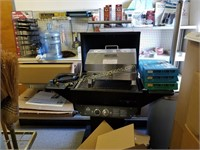 Ray Stoneburner ABSOLUTE Auction Items @8am Sharp!