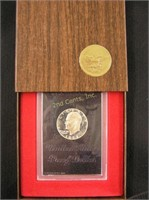 Coins, Christmas & More Auction