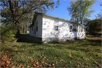 Handyman Special | Cedar Bluff, Bloomington, IN | Auction