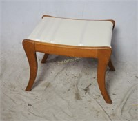 Antique to Modern Furniture Auction