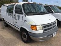 Waco ISD ONLINE Surplus Auction