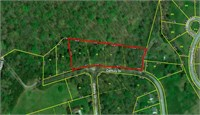 Online Only Real Estate Auction - 10,000 SF Home & 95 Acres