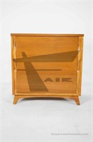 November 8th Mid Century Modern Design Auction