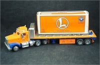Tools, Toys, Collectibles & More Auction