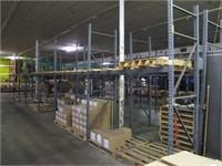 DBS Industries