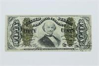 November Coin Auction