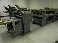Becker Printing