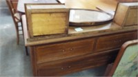 Warehouse Surplus Auction - Online Only
