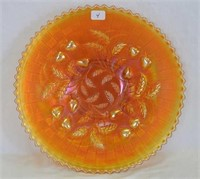 Carnival Glass Online Only Auction #134 - Ends Nov 12 - 2017