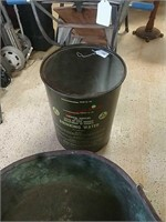 Open Consignment Auction - November 07, 2017