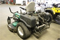 wiring diagram, simplicity lesco z-two commercial plus zero turn lawn  mower | smith sales llc on country