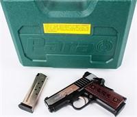 Dec 4th - AZFirearms 11th Annual Gun & Militaria Auction