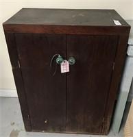 November 7th Treasure Auction - Central Virginia