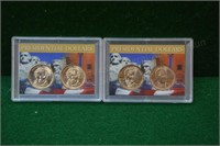 Nov. 12th Monthly Antique & Coin Auction