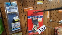 ONLINE AUCTION~Hardware Store Closeout