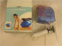 Tools, New Items, Furniture & More! Auction