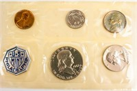 November 14th ONLINE ONLY Coin Auction