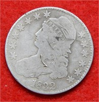 Weekly Coin & Currency Auction 11-10-17