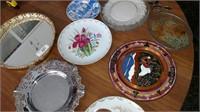 Vintage | Glassware | China | Art Glass | Furniture | Rugs