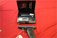 Nov 25th & 26th General Auction Gun Sales Firearm Auction