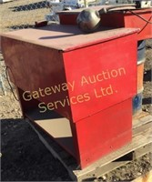 Consignment Auction October 28, 2017