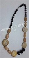 Online - Coins, Currency, and Jewelry  #1284