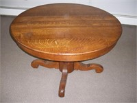 Brantford Downsizing & Consignment Sale