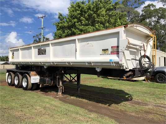 2012 Tristar other Trailers for Sale