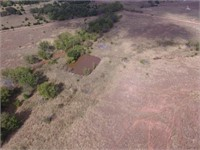 11/13/17 211 ± ACRES * OFFERED IN 2 TRACTS *  PAYNE COUNTY K