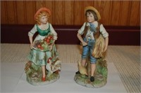 Nov 8th Antiques and Utility Items