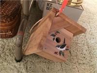 Household, Furniture, Collectibles - Buchanan