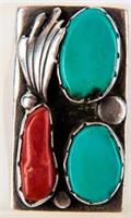 Nov 7th Antique, Gun, Jewelry, Coin & Collectible Auction