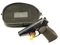 Gun Collectors Dream Auction #15