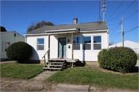 620 Webster St., Huntington, IN 46750