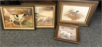 October 24th Treasure Auction - Central Virginia