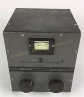 Ham, Antique, Military Radios & More!