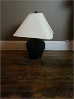 Rubber City Auctions Furniture GALORE Online Auction