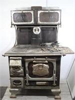 Nov 15th Estate Furniture, Antiques & General Collectables