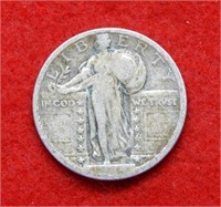 Weekly Coins & Currency Auction 10-20-17