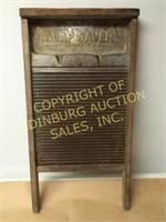 PUBLIC ESTATE AUCTION - RAVENNA, OHIO