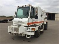 Monthly Public Auction - Riverside, Ca