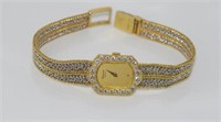 October two day Jewellery, Art, antiques & collectables
