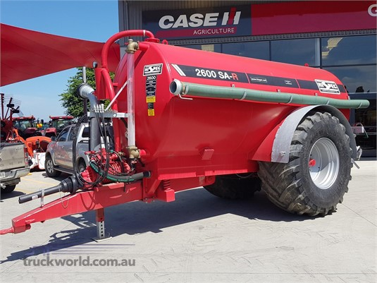 0 Hi-Spec other - Farm Machinery for Sale