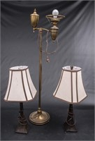 Estate and Antique Auction - Blue Gallery