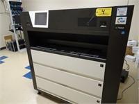Pro Printing and Graphics