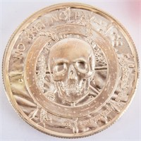 Oct. 17th Antique, Gun, Jewelry, Coin & Collectible Auction