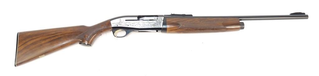 Ithaca SKB Model XL900 slug gun 12 Ga  semi-auto, | Hessney
