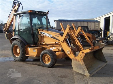CASE 580M III For Sale - 3 Listings   MachineryTrader com