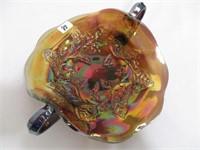 Millersburg Carnival Glass Auction Saturday Nov 11th 2017