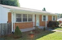 6143 Lilywood Lane - Real Estate Auction